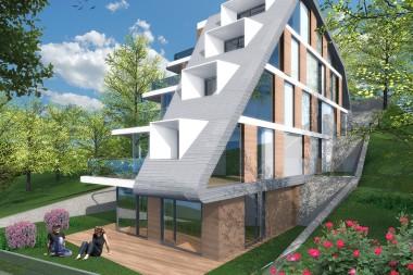 Berndorf2