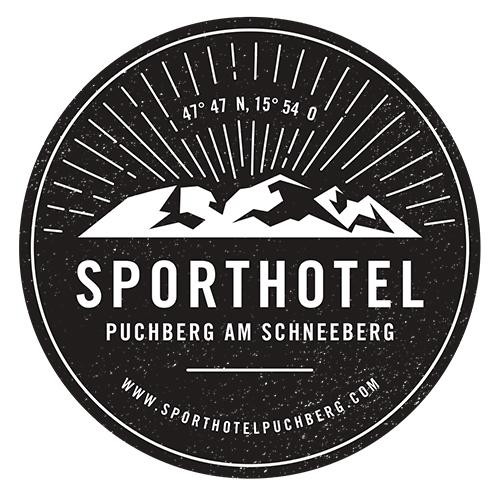 logo_sporthotel_puchberg