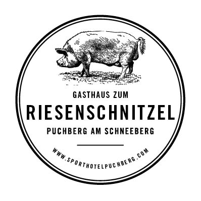 Riesenschnitzel_Logo