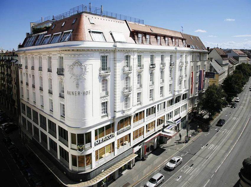 hotel-papageno-viena-034