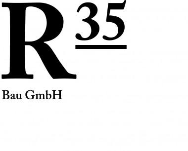 R35_LOGO_klein-01
