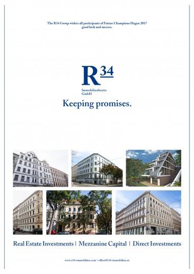 R34-Folder_Englisch