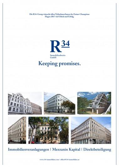R34-Folder_deutsch